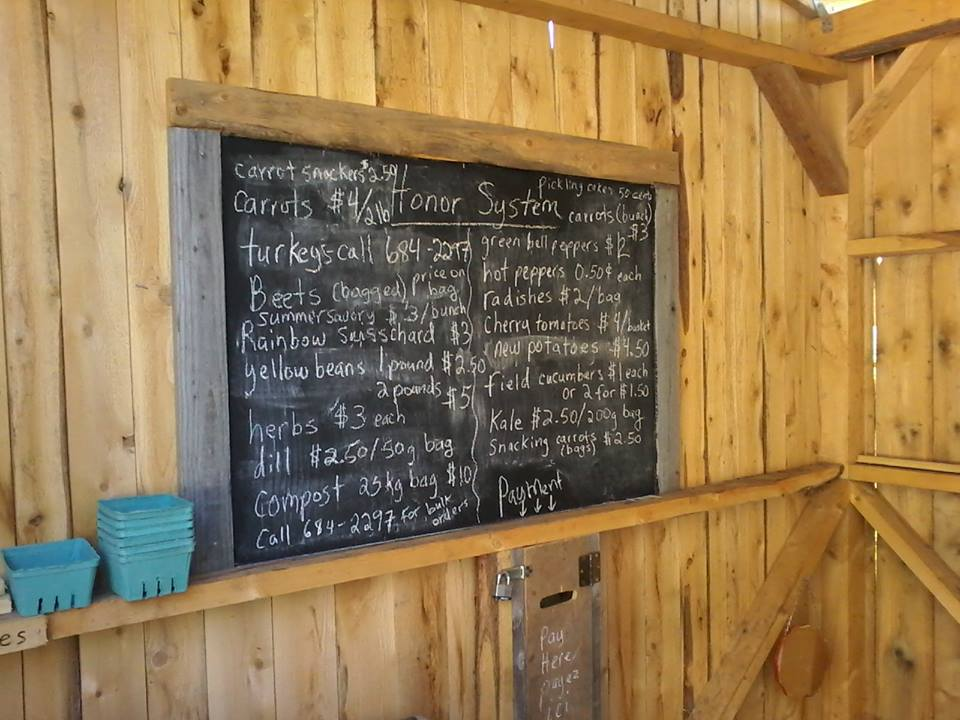 chalkboard-price-list