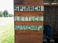 farm-stand-signs-2